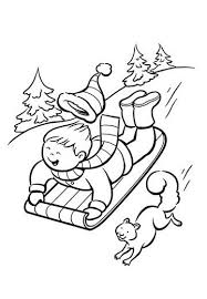 1000 plus free coloring pages for kids including disney movie coloring pictures and kids favorite cartoon characters. Top 25 Free Printable Winter Coloring Pages Online Coloring Pages Winter Christmas Coloring Pages Cool Coloring Pages