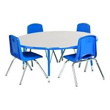 fold up cafeteria tables preschool folding tables round preschool matching table chair set preschool folding lunch fold up cafeteria tables