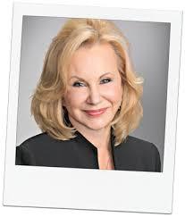 DonnaShipwash.com | Champions Real Estate Group | Donna Shipwash