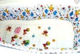 bath mats for toddlers extraordinary kids bath mat kids bathtub mat bath tub mat for kids