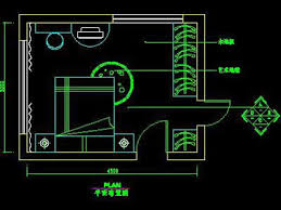 basic house wiring diagram south africa images basic house wiring circuit diagram as well modern tiny house container