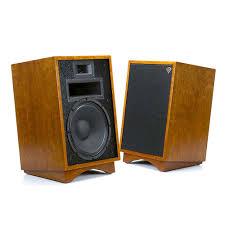klipsch floor standing speakers. klipsch heresy iii floorstanding speaker. (0) no reviews yet. pinit floor standing speakers