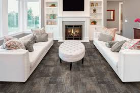 wood look luxury vinyl plank lvp flooring in winchester ca from integrity plus floors