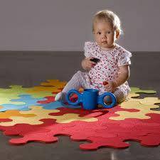imagination child carpets