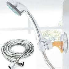 detachable shower hose see larger image detachable shower hose sprayer detachable shower