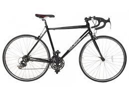 vilano tuono aluminum road bike 21 sd shimano