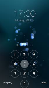 Pattern Lock Screen Interesting Keypad Pattern Lock Screen 4848 APK Download Android Entertainment Apps