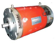 electric car motor for sale. What Electric Car Motor For Sale I