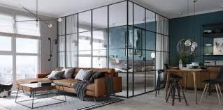 modern house interior designs