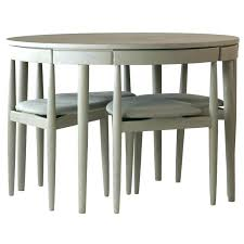 small round dining table and chairs small round dining table best kitchen ideas on and enchanting