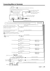 wiring diagram for kenwood ddx319 wiring image kenwood dnx572bh wiring diagram kenwood discover your wiring on wiring diagram for kenwood ddx319