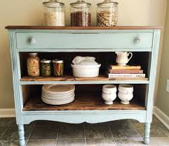 Diy repurposed furniture Junk Dresser Makeover From Junkchick Life Confessions Of Serial Diyer 20 Creative Diy Storage Ideas mostly Repurposed Or Upcycled