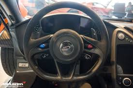 2018 mclaren p1 interior. fine 2018 mclaren p1 interior 1  throughout 2018 mclaren p1 interior