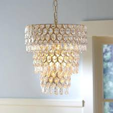 girl chandelier girls room chandeliers for lamp world little canada