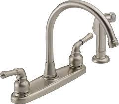 elkay sinks replacing kitchen sink faucet wayfair sinks