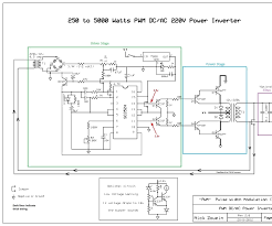 ge 1404912 electronic ballast wiring diagram wiring library 250 to 5000 watts pwm dc ac 220v power inverter