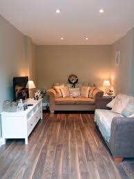 turning garage into bedroom home design plan