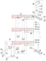ktm headlight wiring diagram ktm image wiring diagram ktm wiring diagram ktm wiring diagrams car