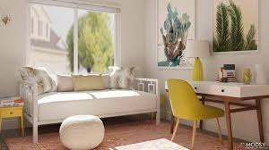 office room decorating ideas. Room Decorating Ideas Office A