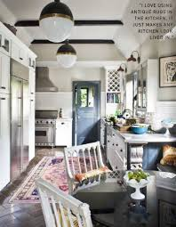 my front door opens into my dining room it s a small house no formal entry doesn t matter i use the backdoor anyway i m a southerner at heart
