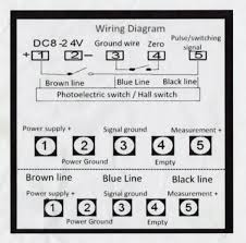 rpm counter connections model engineer wiring diagram jpg