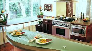 How To Apply Feng Shui In Your Kitchen Youtube