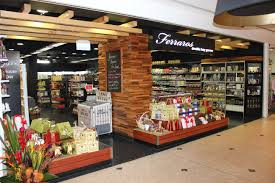 If you are designing your own retail shop fitout, you have a delightful  prospect to show your product in its best way. The best retail shop fitout  design ...