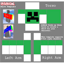 How To Make Clothes Roblox Roblox Template 2018 Template Friend Unable Writemyessayforme10 Com