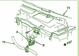 2004 chevrolet venture wiring diagram wirdig engine diagram car pictures get image about wiring diagram