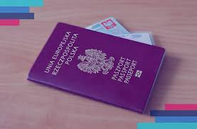 pport or id card travel guide