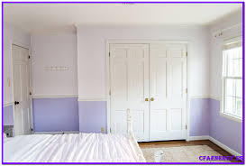 teenage girls bedroom furniture. Full Size Of Bedroom:little Girl Bedroom Ideas Pictures Teenage Room For Small Large Girls Furniture