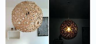 moroccan style lighting fixtures. Moroccan Lighting Exotic Home Style Decorating Guide Ideas And Pendant Lights Diy Light . Ceiling Fixtures