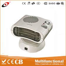 whole winter heat fan usb mini desk fan heater electric fan heater