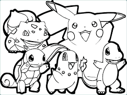 pikachu coloring pages printable coloring pages unique coloring pages or free coloring pages mega coloring pages