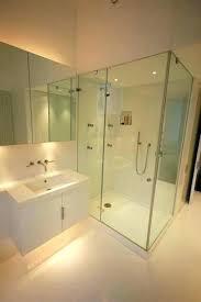 corian shower walls home depot shower walls home depot shower walls home depot shower wall bathroom
