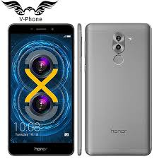 huawei 5. original huawei honor 6x 4g lte mobile phone 5.5inch kirin 655 octa core 3gb ram 5
