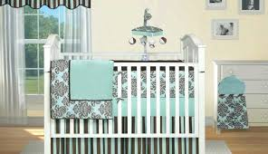 navy blue baby bedding boy sets for woodland navy blue baby bedding amusing and cot solid white dark blue crib bedding