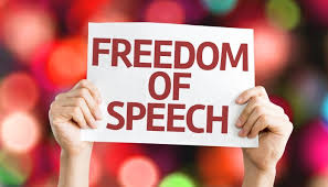 Image result for Ways people misuse freedom:
