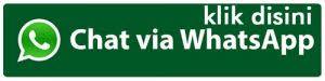 klik whatsapp daihatsu