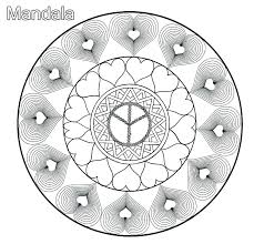 coloring pages optical illusions inspiring optical illusions coloring pages heart mandala coloring pages eye illusions coloring