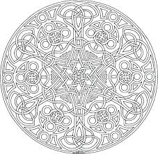celtic coloring pages for adults. Brilliant Adults Mandala Coloring Page Printable Adult Pages Celtic  For Adults With Celtic Coloring Pages For Adults T