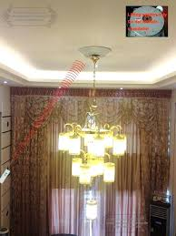 chandelier wench electric chandelier winch wall control chandelier hoist lighting lifter electric winch lamp lifting system