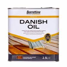 تستهلك ضيق متحمس danish oil