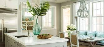 Full Size of Kitchen:bay Window Seat Cushions Kitchen Bay Window Over Sink  Kitchen Sink ...