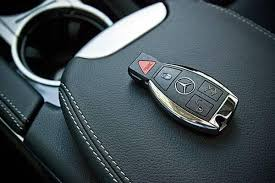 Installing replacement batteries inside your key fob requires just a few simple steps. How To Change The Battery In Mercedes Benz Key Fob Mercedes Benz Of Princeton