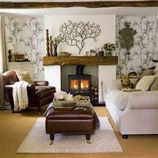 Living Room  Creative Living Room Interior Design Creative Living - Easy living room ideas