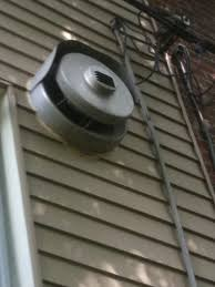 Exterior Wall Mount Exhaust Fan Kitchen Wall Mount Ideas Exterior Wall Mount Exhaust Fan