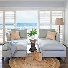 chaise chairs for living room. double chaise lounges and a perfect view. turn them toward the chairs for living room i