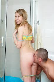 Fine ass teen girls nude videos