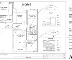 architecture houses blueprints. Medium-size Of Grand Architecture Houses Blueprints Waplag Throughout Drawing House Plans Decoration On Design A
